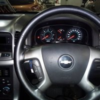 Jual Cepat Chevrolet Captiva Diesel A/T Thn 2013 (IMG_20180711_142107_155.jpg)