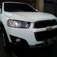 Jual Cepat Chevrolet Captiva Diesel A/T Thn 2013 (IMG_20180711_142107_161.jpg)