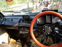 Chevrolet Trooper long Short 4x4 Tahun 1987 Diesel Rp 60.000.000 (IMG_20180712_143612.jpg)
