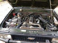 Chevrolet Trooper long Short 4x4 Tahun 1987 Diesel Rp 60.000.000 (IMG_20180712_143700.jpg)