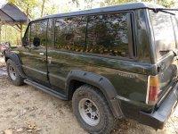 Chevrolet Trooper long Short 4x4 Tahun 1987 Diesel Rp 60.000.000 (IMG_20180712_144326.jpg)