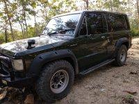 Chevrolet Trooper long Short 4x4 Tahun 1987 Diesel Rp 60.000.000 (IMG_20180712_144342.jpg)