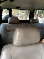Chevrolet Trooper long Short 4x4 Tahun 1987 Diesel Rp 60.000.000 (IMG_20180712_144428.jpg)