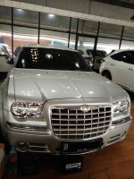 Jual Chrysler 300C at 2011