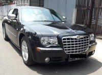Chrysler 300c Pentastar V6 3.6L low Km (IMG-20190119-WA0007.jpg)