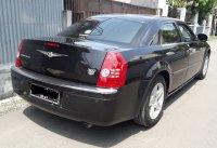 Chrysler 300c Pentastar V6 3.6L low Km (IMG-20190119-WA0010.jpg)