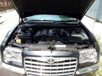 Chrysler 300c Pentastar V6 3.6L low Km (IMG-20190806-WA0139.jpg)