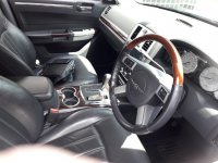 Chrysler 300c Pentastar V6 3.6L low Km (IMG-20190806-WA0140.jpg)