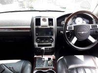 Chrysler 300c Pentastar V6 3.6L low Km (IMG-20190806-WA0141.jpg)