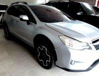 Chrysler Neon: Subaru XV 2.0i AWD Hachtback (20200306_130232[1].jpg)