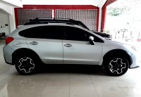 Chrysler Neon: Subaru XV 2.0i AWD Hachtback (20200306_130243[1].jpg)