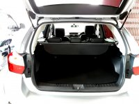 Chrysler Neon: Subaru XV 2.0i AWD Hachtback (20200306_130433[1].jpg)