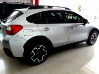 Chrysler Neon: Subaru XV 2.0i AWD Hachtback (20200306_130256[1].jpg)
