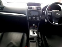 Chrysler Neon: Subaru XV 2.0i AWD Hachtback (20200306_130322[1].jpg)