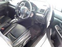 Chrysler Neon: Subaru XV 2.0i AWD Hachtback (20200306_130339[1].jpg)