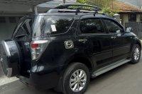 Daihatsu: Dijual Cepat BU Terios Matic TX AT Hitam 2011 (IMG20180112105939.jpg)