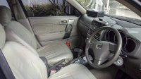 Daihatsu: Dijual Cepat BU Terios Matic TX AT Hitam 2011 (IMG20180112110250.jpg)