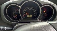 Daihatsu: Dijual Cepat BU Terios Matic TX AT Hitam 2011 (IMG20180112110316.jpg)