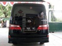 Daihatsu: LUXIO TIPE M tahun 2010 (IMG-20161103-WA0044.jpg)
