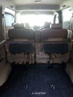 Daihatsu: LUXIO TIPE M tahun 2010 (IMG-20161110-WA0019.jpg)