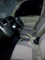 Daihatsu: LUXIO TIPE M tahun 2010 (IMG-20161110-WA0020.jpg)