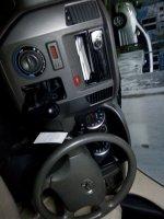 Daihatsu: LUXIO TIPE M tahun 2010 (IMG-20161110-WA0021.jpg)