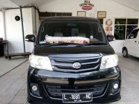 Daihatsu: LUXIO TIPE M tahun 2010 (IMG-20161103-WA0046.jpg)