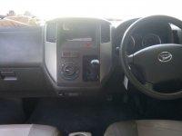 Daihatsu: LUXIO TIPE M tahun 2010 (IMG-20161110-WA0022.jpg)