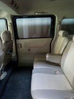 Daihatsu: LUXIO TIPE M tahun 2010 (IMG-20161110-WA0023.jpg)