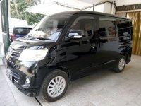 Daihatsu: LUXIO TIPE M tahun 2010 (IMG-20161103-WA0042.jpg)