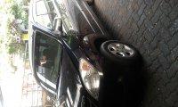 Jual Daihatsu: xenia xi delux plus 2011