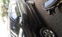 Daihatsu: xenia xi delux plus 2011 (1533091527146.jpg)