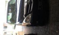 Daihatsu: xenia xi delux plus 2011 (1533091572644.jpg)