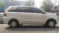 Daihatsu: Xenia R Deluxe 1.3  MT  Tahun 2016  Istimewa (20180801_091150[1].jpg)