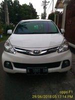 Daihatsu Xenia Deluxe 2014 Siap Pakai (5284afb3-4dd3-4d55-b5a2-094b39183d92.jpg)