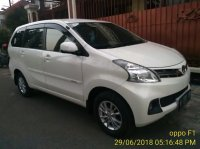 Daihatsu Xenia Deluxe 2014 Siap Pakai (beb83e5b-38ac-4caa-b1f5-26a5a6c70ba3.jpg)