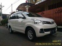 Daihatsu Xenia Deluxe 2014 Siap Pakai (7e1a4e1a-3464-4e53-89b8-429cd49b5576.jpg)