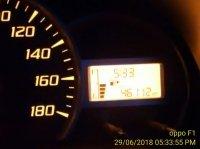 Daihatsu Xenia Deluxe 2014 Siap Pakai (c6fd9632-e46b-458f-9b1f-02252108816c.jpg)