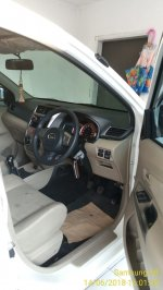 Daihatsu Xenia Deluxe 2014 Siap Pakai (0f2d84ba-c278-4cf7-adbf-06d37785266e.jpg)