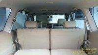 Daihatsu Xenia Deluxe 2014 Siap Pakai (5f972431-0490-4764-a24a-34bdcfca48a7.jpg)
