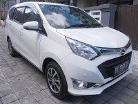 Daihatsu Sigra R Deluxe 1.2 Matik th 2016 asli Bali low km (1a.jpg)