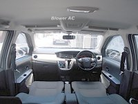 Daihatsu Sigra R Deluxe 1.2 Matik th 2016 asli Bali low km (2.jpg)