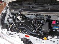 Daihatsu Sigra R Deluxe 1.2 Matik th 2016 asli Bali low km (9.jpg)