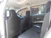 Daihatsu Sigra R Deluxe 1.2 Matik th 2016 asli Bali low km (3.jpg)