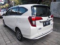 Daihatsu Sigra R Deluxe 1.2 Matik th 2016 asli Bali low km (8.jpg)