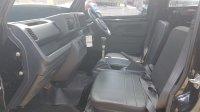 Gran Max Pick Up: Daihatsu Himax 2016 (kredit TDP Lima Juta) (20180630_122659.jpg)