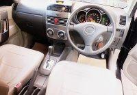 Daihatsu: JUAL TERIOS TS AT 2012 JRG PAKAI