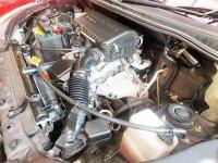 Daihatsu: JUAL TERIOS TS AT 2012 JRG PAKAI (DSCF9092 ed.jpg)