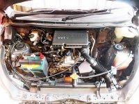 Daihatsu: JUAL TERIOS TS AT 2012 JRG PAKAI (DSCF9091 ed.jpg)