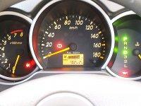 Daihatsu: JUAL TERIOS TS AT 2012 JRG PAKAI (DSCF9089 ed.jpg)